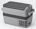Webasto TB41 Campervan Motorhome Compressor Travel Box