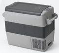 Webasto TB51 Motorhome Campervan Compressor Travel Box