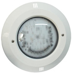 Astral Lumiplus PAR 56 White LED Underwater Swimming Pool Light and Guts