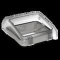 Dometic Micro Heki Campervan Caravan Rooflight