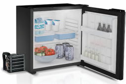 Vitrifrigo CP25SIAL campervan fridge