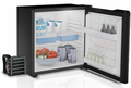 Vitrifrigo CP25SIAL campervan fridge