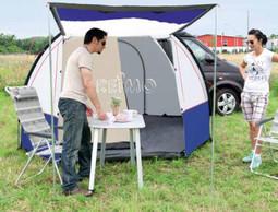Reimo tour easy Inner tent