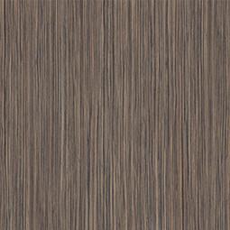 Grain detail image of the Grey Beige Zebrano lightweight furniture ply