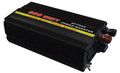 Elite 12v 500 or 1000 Watt Modified Sine Wave Inverter