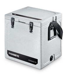 Dometic Waeco Cool-Ice WCI33 Portable Coolbox