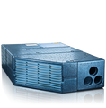 Truma Saphir Vario Compact False Floor Air Conditioning Unit