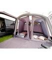 Vango Inner Bedroom Drive Away Awning Tent