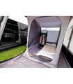 Vango Inner Bedroom Tent for Cruz Drive Away Awning