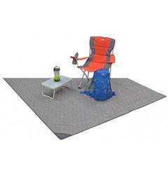 Vango Hexaway Drive Away Awning Carpet