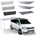 Dometic PW1500 VW T5 T6 Campervan awning