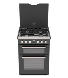 Thetford Spinflo Aspire 2 Caravan Motorhome Hob Oven and Grill