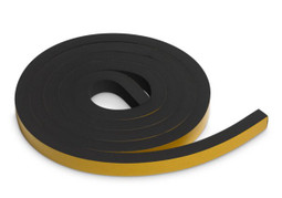 Dometic Foam Strip 4m Roll
