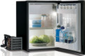 Vitrifrigo C42L 12/24v Boat & Caravan Absorption Fridge (C42i)