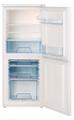 Inlander RIR99DW4 12v 24v Fridge freezer For Caravan Motorhome Boat Or Campervan