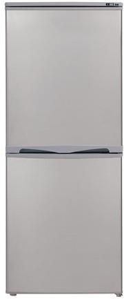 Inlander RIR99DW4 12v 24v Fridge freezer - Jacksons Leisure