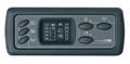 PC100 Campervan Caravan Power Management System