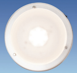 PO746 Ceiling Light