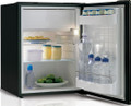 Vitrifrigo C60i 2-Way Compressor Caravan & Boat Fridge
