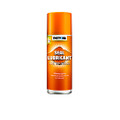 Thetford Seal Lubricant Maintenance Spray 200ml 30002ED