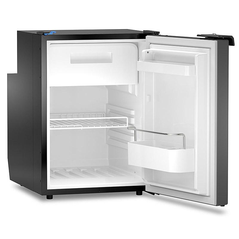 12 Volt Fridge >> Dometic Cre50 Campervan Compressor Fridge Freezer 12v 24volt