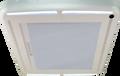 Maxxshade with LED light 00-03901