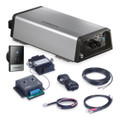 Dometic DSP-T12 DC KIT for Freshjet Freshlight Freshwell