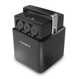 Dometic PLB 40 Lithium Power Pack