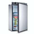 Dometic RMV 5305 3 way Campervan Fridge
