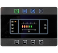 CBE PC180 Campervan Power Management Control Panel