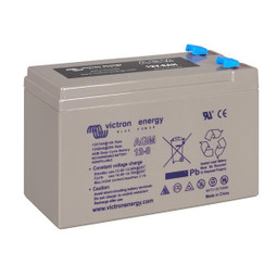 Victron Energy 8aH Battery