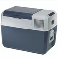 Dometic FR40 Compressor Coolbox