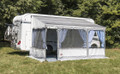 Fiamma F45 Privacy Room