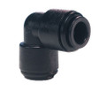 John Guest Speed Fitting 12mm Equal Elbow Connector (PM0312E)