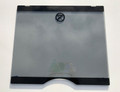 Thetford Spinflo Spare Glass Lid for Aspire Cooker
