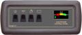 Sargent AC50X Control Panel