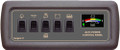 Sargent AC75 Control Panel