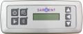 Sargent EC328 Control Panel
