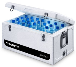 Dometic Waeco Cool-Ice WCI-42 Passive Cool Box