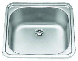 Dometic Smev VA932 Campervan Sink