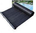 Polsolar Swimming Pool Matting Solar Heating