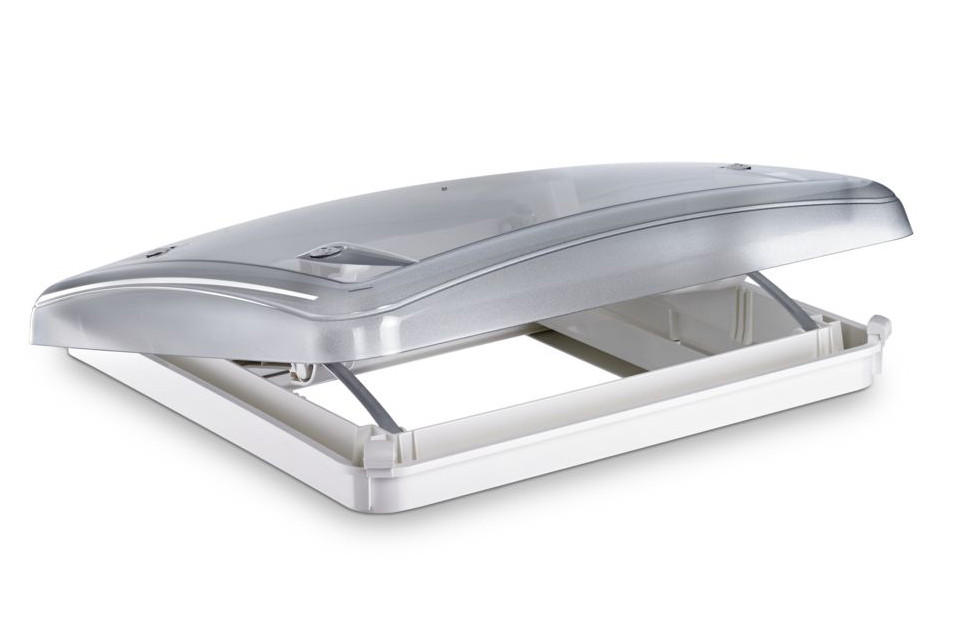 Seitz Mini Heki S Rooflight For Caravans And Motorhomes