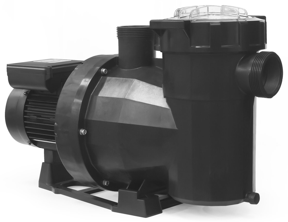 Astral Victoria Plus New Generation Swimming Pool Pump UK