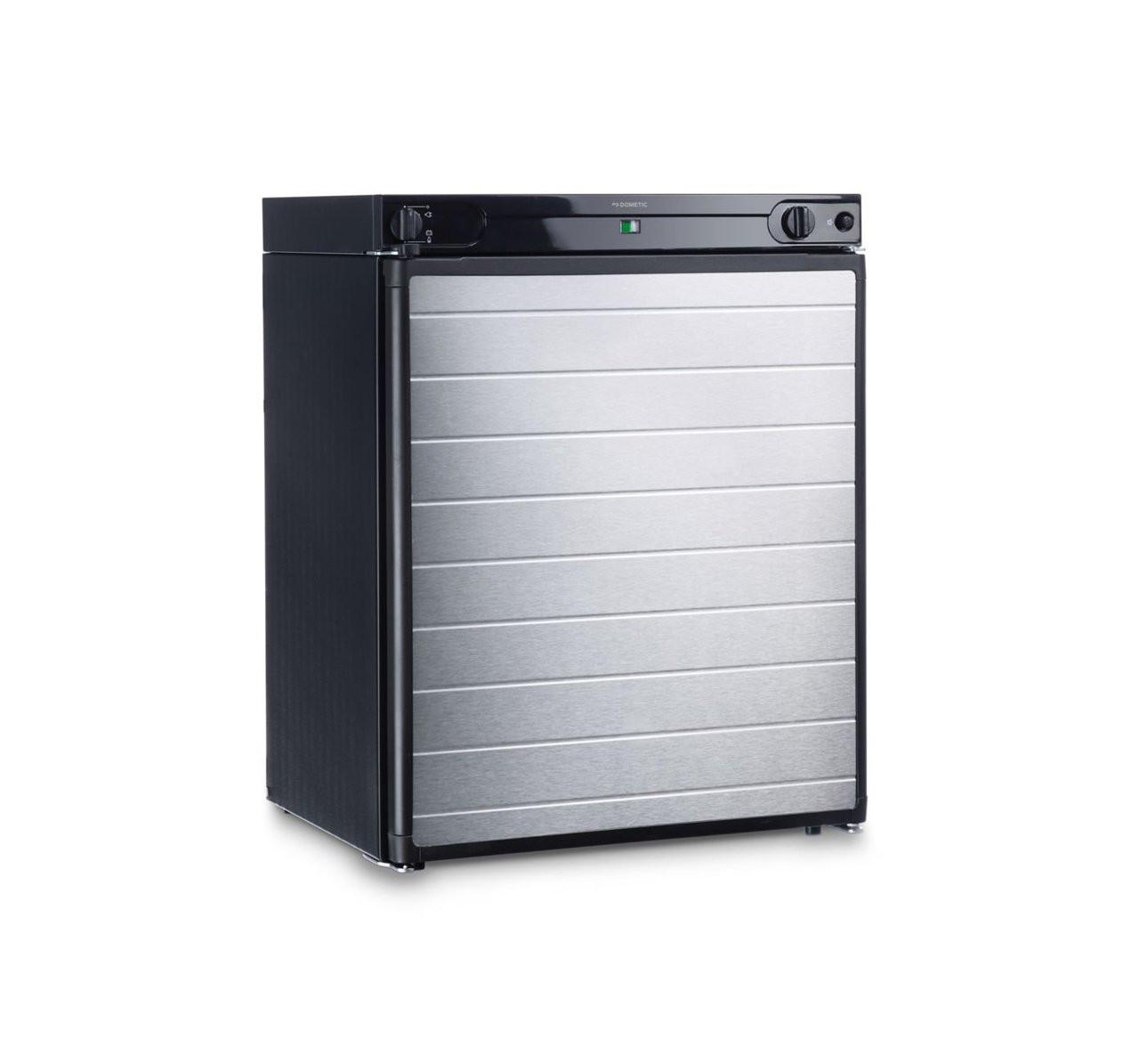 Dometic Rf60 Portable Camping Fridge Uk Motorhome Refrigerator Indicator Light Wiring Diagram Free Standing Awning