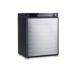 Dometic RF60 free standing awning fridge