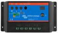 Blue Solar Charge Controller 12/24v