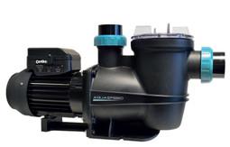 Certikin Aqua Speed Swimming Pool Pump