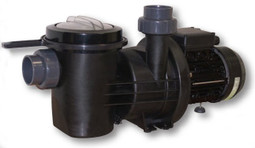 Certikin HGS swimming pool pump