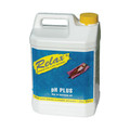 Relax Swimming Pool Chemicals 5kg pH+ Plus