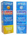 Clear'N'Clean Swimming Pool Algaecide
